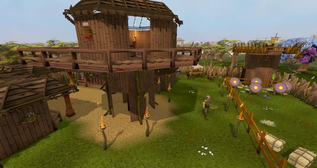 File:Ranging Guild.png