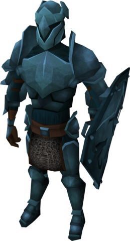 File:Rune armour set (lg) equipped.png