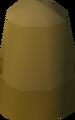 Sandstone (20kg) detail.png