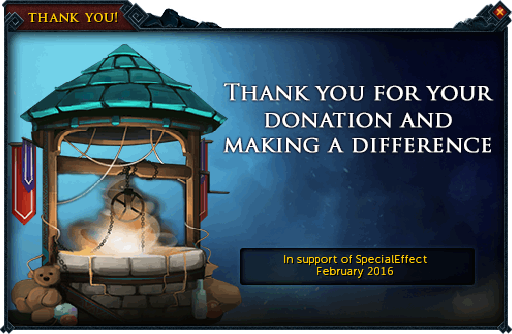 File:Well of Goodwill thanks interface.png