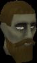 Zaff (zombie) chathead