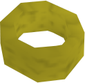 File:Ancient elven wedding ring detail.png