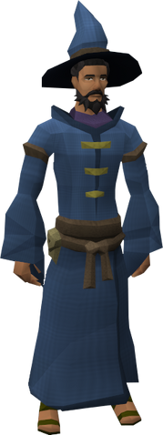 File:Avalani's robes equipped.png