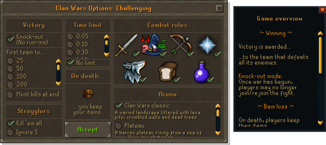 File:Clan Wars interface.png