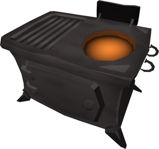 File:Cook-o-matic 25.png