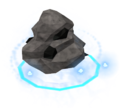 Divine coal rock detail.png