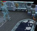 Dunge monster retreat.png