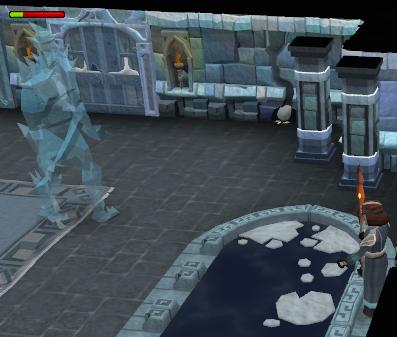 File:Dunge monster retreat.png