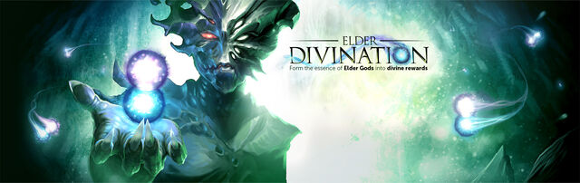 File:Elder Divination head banner.jpg