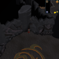 Fight Caves safespot.png