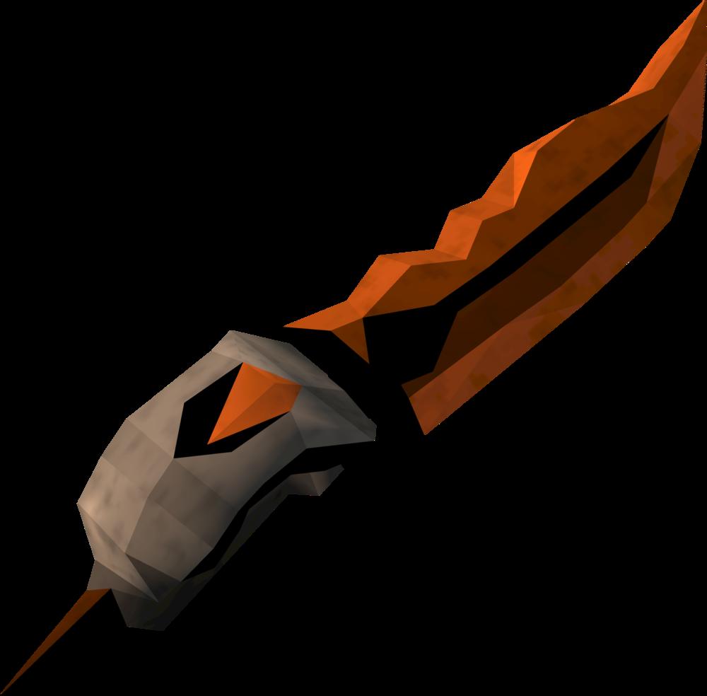 File:Flameburst defender detail.png