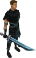 Rune ceremonial sword V equipped.png