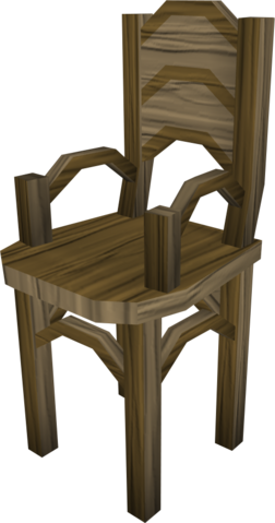 File:Teak armchair built.png