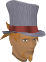 File:Top hat (white) chathead.png