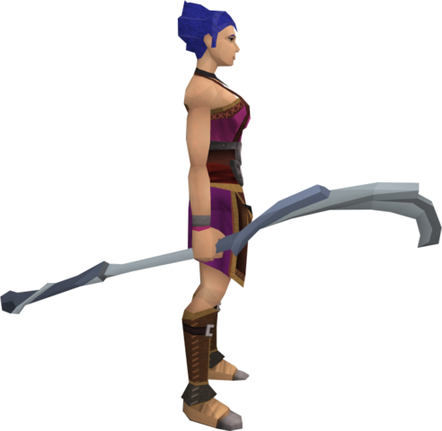 File:Water staff (Dungeoneering) equipped.png