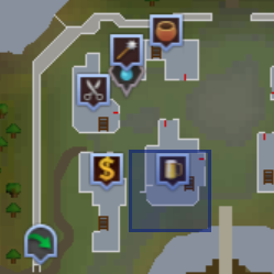 File:Chronicle Player (Rising Sun) location.png