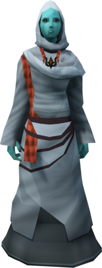 File:Citharede robes equipped.png