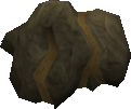 File:Clay rock old.png