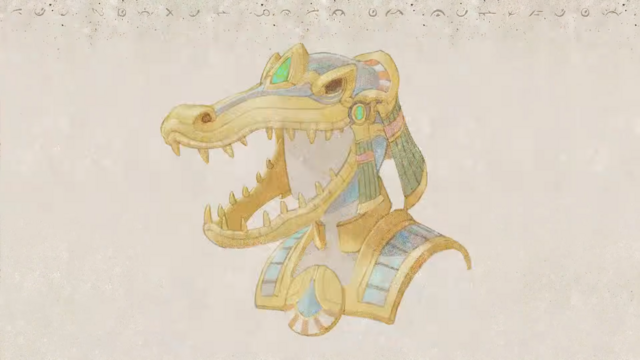 File:Crondis mask concept art.png