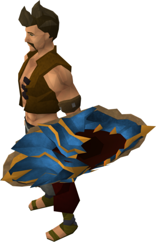 File:Dragonfire shield (magic) (uncharged) equipped.png