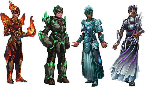 File:Elemental Outfits update thumb.png