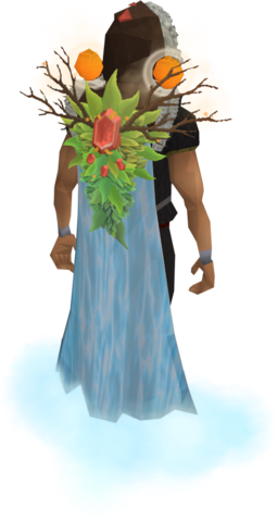 File:Gatherer's cape equipped.png
