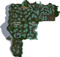 Mort Myre Swamp map.png