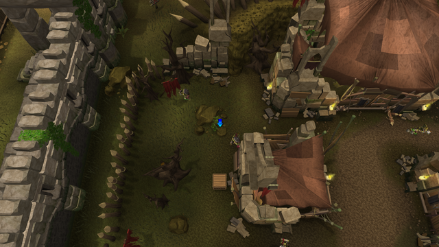 File:PHAS Goblin Village.png