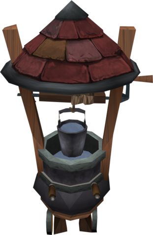 File:Portable well detail.png