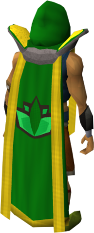 File:Retro herblore cape (t) equipped.png