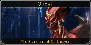 File:The Branches of Darkmeyer noticeboard.png