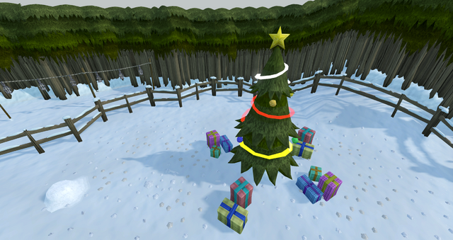 File:2016 Christmas event.png