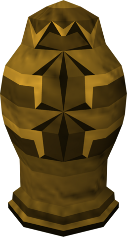 File:Accursed urn (unf) detail.png