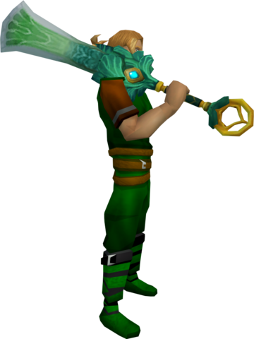 File:Brassica Prime godsword equipped.png