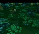Brimhaven Dungeon resource dungeon