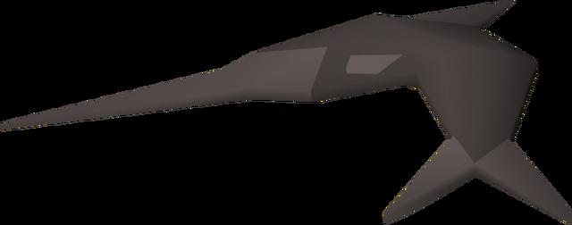 File:Burnt swordfish detail.png