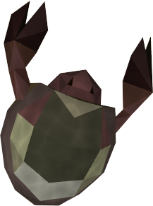 File:Crab claw (override) detail.png