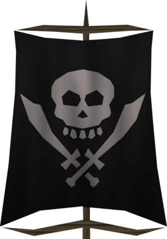 File:Cutthroat flag detail.png