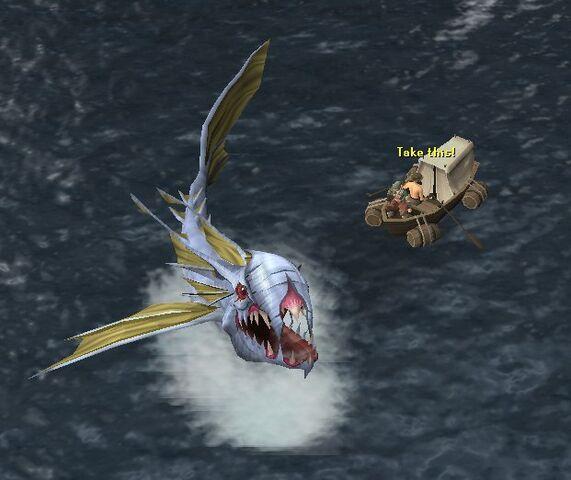 File:Facebook image 1 new big fish quest.jpg
