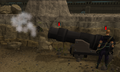Firing the cannon.png