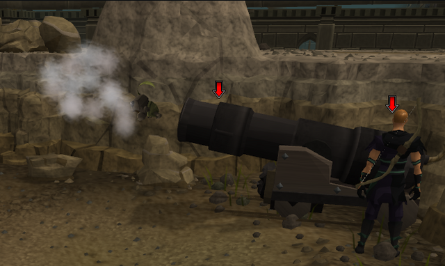 File:Firing the cannon.png