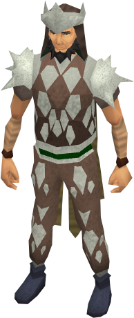File:Leather armour (class 5) equipped.png