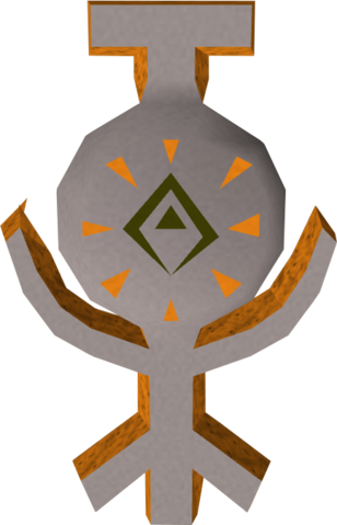 File:Mind talisman detail.png