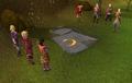 The Firemaker's Curse start.png