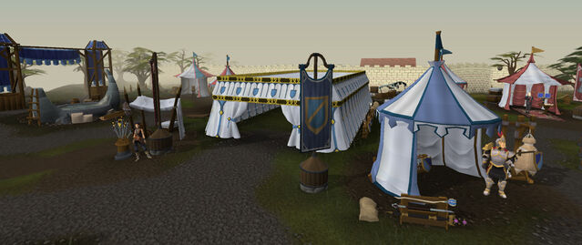 File:The clan camp.jpg