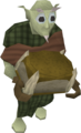 Crate Goblin.png