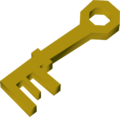 Crystal-mine key detail.png