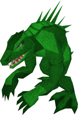 File:Dagannoth mother green.png