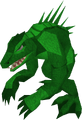 Dagannoth mother green.png
