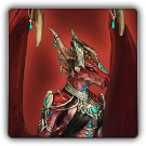 File:Drakewing outfit icon (female).png